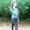 Ольга, 16, г.Минск