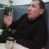 юра, 52, г.Белогорск