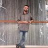 Malik, 30, г.Дубай