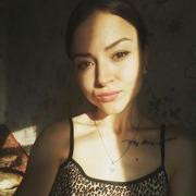 Anastasia, 21, г.Стамбул