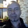 Алексей Олегович, 48, г.Волочаевка Вторая