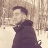 Ансори, 18, г.Душанбе