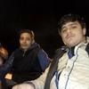 احمد, 19, г.Саратов