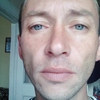 Алексей, 37, г.Арзамас