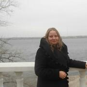 Наташа привет, 28, г.Николаев