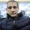 Слава, 43, г.Кострома