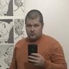 Александр, 30, г.Бугуруслан