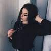 Арина, 18, г.Мариуполь