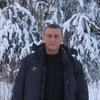 Виктор, 58, г.Ейск