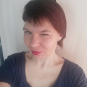 АЛЕНА, 34, г.Калач