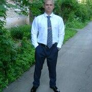 Геннадий, 30, г.Талдом