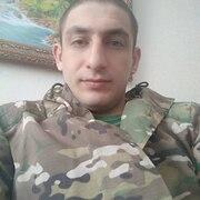 Сергей, 26, г.Ишим