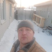 Андрей Устюгов, 35, г.Ува