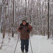 СЕРГЕЙ 43 года (Козерог) хочет познакомиться в Нижнем Ломове
