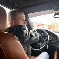 Алексей, 29 лет, Близнецы, Рига