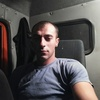 Васип, 30, г.Золотухино
