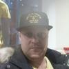 Владик, 32, г.Самара