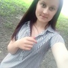 Олена, 20, Луцьк