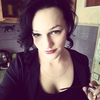 Alena, 29, Nikel