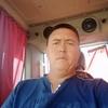 Умид Тилло, 36, г.Ташкент