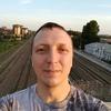 Станислав, 44, г.Калуга