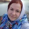 Ира, 35, г.Волгоград