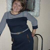 Алия, 36 лет, Телец, Пермь
