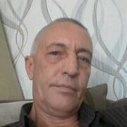 Николай Гришин, 55, г.Каменск-Уральский