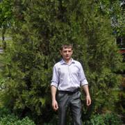 Алексей 39 Чишмы