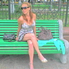 Светлана, 38, г.Оха