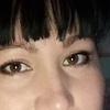 Наташа, 38, г.Каменск-Уральский