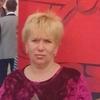 Елена, 44, г.Керчь