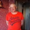 Vladimir, 61, Drezna