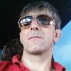 Shamil, 42, г.Нефтекумск