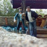 Сергей, 57 лет, Водолей, Ракитное