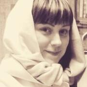 Дарья, 28, г.Чита