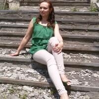 Матильда, 44 года, Телец, Кисловодск