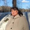 TAMARA, 51, г.Москва