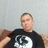 Максим, 33, г.Усолье-Сибирское (Иркутская обл.)