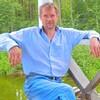 Павел, 46, г.Кропоткин