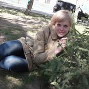 Людмила 33 Майкаин