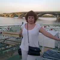 оксана, 42 года, Овен, Киев