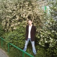 Евгений, 35 лет, Близнецы, Москва