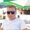 Petro, 32, г.Гродзиск-Велькопольский