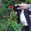 Василий, 72, г.Климово