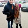 Юрий, 21, г.Самбор