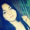 Эльвира, 21, г.Ижморский