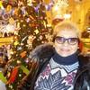 Юлия, 60, г.Курск