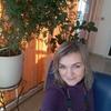 Татьяна, 39, г.Хмельницкий