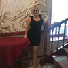 Оксана, 41, г.Рига